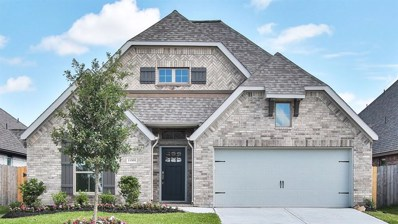 13509 Mason Canyon Lane, Pearland, TX 77584 - #: 74684221