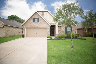6115 Carnaby Lane, Rosenberg, TX 77471 - #: 74909464