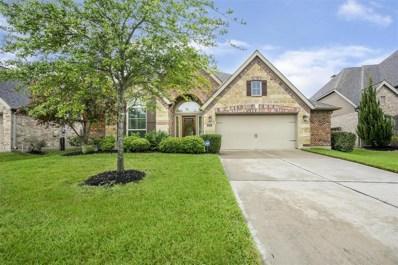 1605 Wimberly Hollow Lane, Rosenberg, TX 77471 - #: 74919242