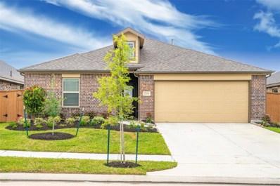 12330 Oakleaf Bend Drive, Humble, TX 77346 - #: 7496695