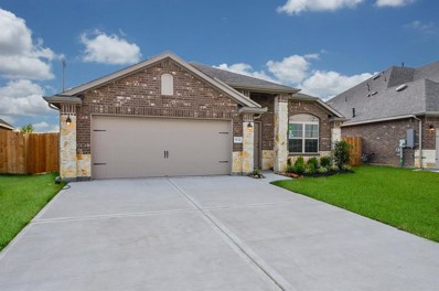 3124 Sunrise Hill Lane, League City, TX 77539 - #: 75010375