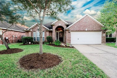 4023 Chestnut Bend, Sienna Plantation, TX 77459 - #: 75011161