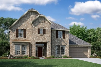14902 House Martin Lane, Cypress, TX 77429 - #: 7505239