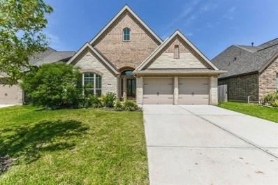 3034 Hickory Springs Lane, Rosenberg, TX 77471 - #: 75107924
