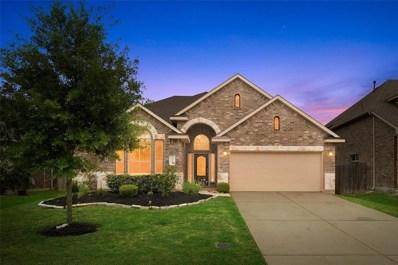 1051 Cedar Lake Court, Conroe, TX 77384 - #: 75182393