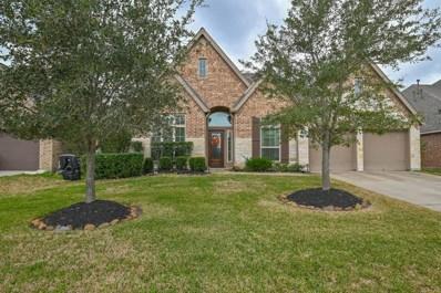 6230 E Orange Blossom Lane, Rosenberg, TX 77471 - #: 7520901