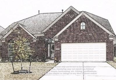3211 Fairhaven Lane, Rosenberg, TX 77471 - #: 75228252