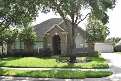 2503 Sunny Shores Drive, Pearland, TX 77584 - #: 75232032