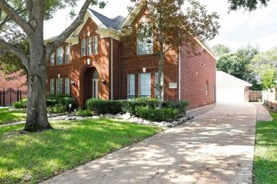 5811 Dove Ridge Lane, Houston, TX 77041 - #: 75298774