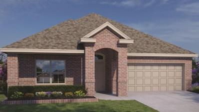 8511 Green Paseo Place, Rosenberg, TX 77469 - #: 75655156