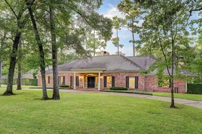 11518 Wendover Lane, Piney Point Village, TX 77024 - #: 75718230