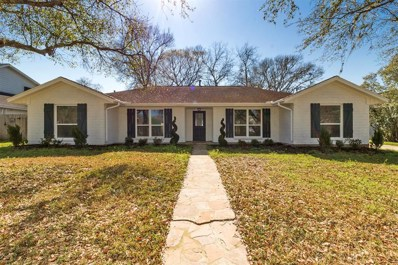 503 Providence Drive, Friendswood, TX 77546 - #: 75752621