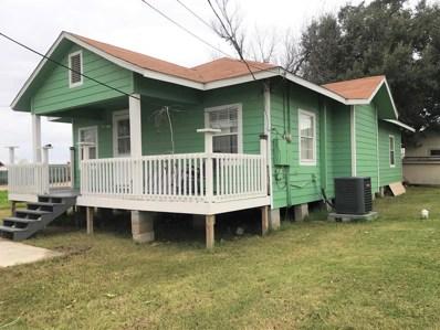 915 Montana Street, South Houston, TX 77587 - #: 7600892