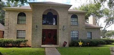 8 Janthina Street, Bay City, TX 77414 - #: 76128948