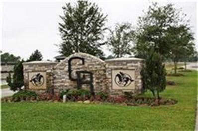 22010 Chenango Lake Drive, Angleton, TX 77515 - #: 76129046