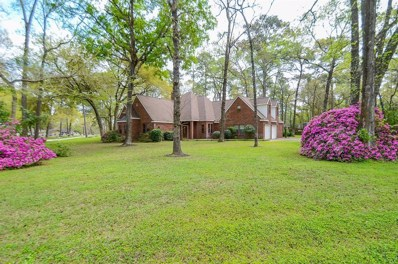 22802 Rosehollow Trail, Tomball, TX 77377 - #: 7616503