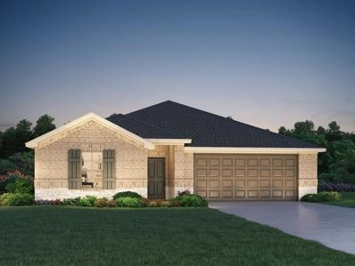 3603 Dry Creek Drive, Missouri City, TX 77459 - #: 76306408