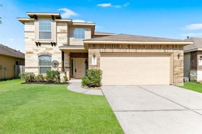 9426 Elliotts Court, Conroe, TX 77304 - #: 76365830