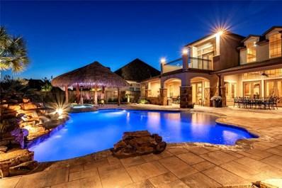 147 Oak Estates Drive, Conroe, TX 77384 - #: 76371291