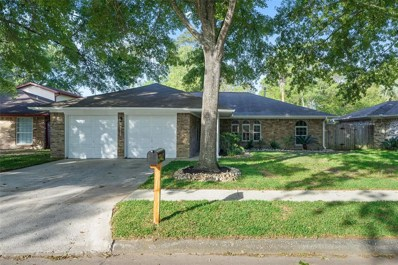 29115 Raestone Street, Spring, TX 77386 - #: 76443681