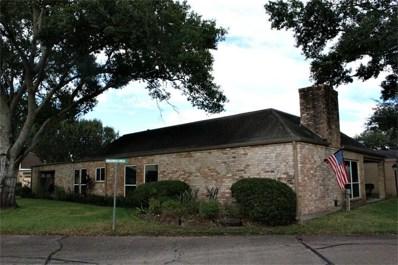 2718 Broadmoor, Missouri City, TX 77459 - #: 76467808