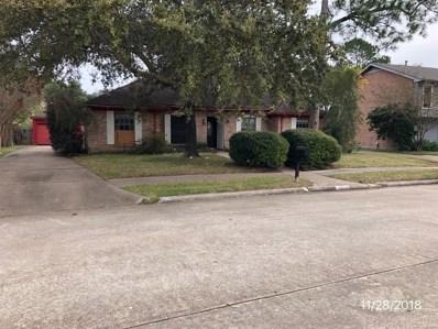 15430 Willow River Drive, Houston, TX 77095 - #: 76475542