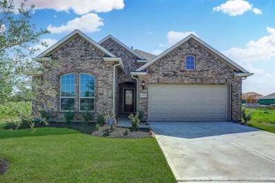 10305 Lemberd Dome Drive, Iowa Colony, TX 77583 - #: 76482541
