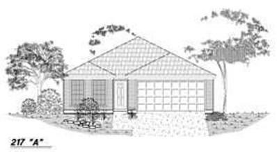 2702 Fawn Mountain Drive, Fresno, TX 77545 - #: 76499909