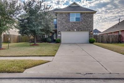 9426 Russeff Field Lane, Rosenberg, TX 77469 - #: 76511861