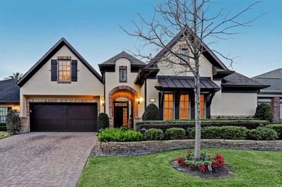 2910 Rosemary Park Lane, Houston, TX 77082 - #: 76649718