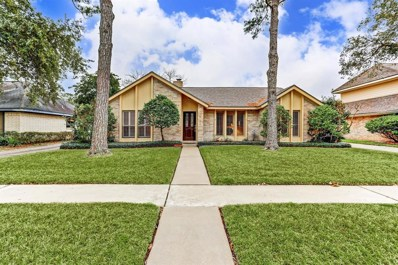 2918 Edgewood Drive, Sugar Land, TX 77479 - #: 7665888