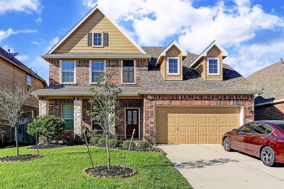 26938 Mustang Retreat, Katy, TX 77494 - #: 76666339