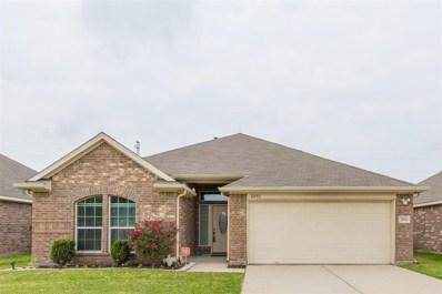 3810 Elderberry Drive, Dickinson, TX 77539 - #: 76783858