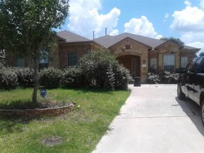 115 Renaissance Court, Magnolia, TX 77354 - #: 77214736