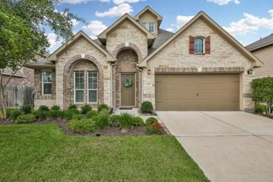 6531 Pointe Hollow Lane, Rosenberg, TX 77469 - #: 77367594