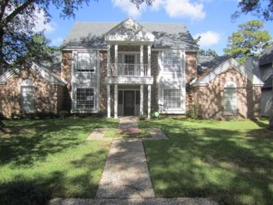 2006 Roanwood, Houston, TX 77090 - #: 7760953