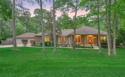 32906 Sunrise Drive, Magnolia, TX 77354 - #: 7763056