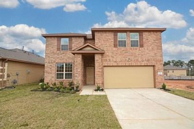 12412 Southern Trail, Magnolia, TX 77354 - #: 77812861