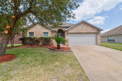 18514 Water Scene, Cypress, TX 77429 - #: 77948726
