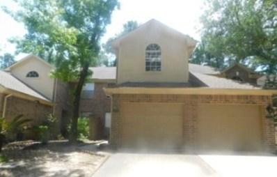 2914 Elm Grove Court, Houston, TX 77339 - #: 78019648