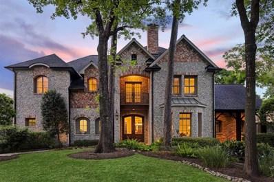11622 Monica Street, Houston, TX 77024 - #: 78058768