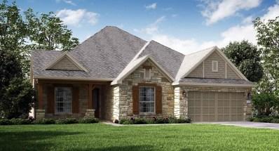 18731 Evanhale Bend Drive, Cypress, TX 77429 - #: 78156503