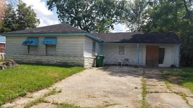 5722 Ridgeway Drive, Houston, TX 77033 - #: 78189670