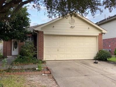 9734 Phil Halstead Drive, Houston, TX 77086 - #: 78286230