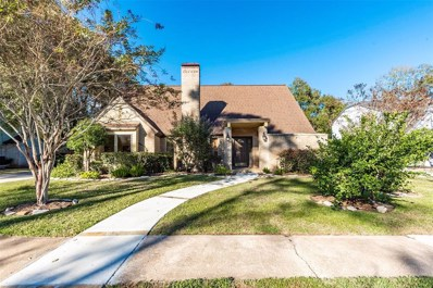 4139 Crownwood Drive, Seabrook, TX 77586 - #: 78297998