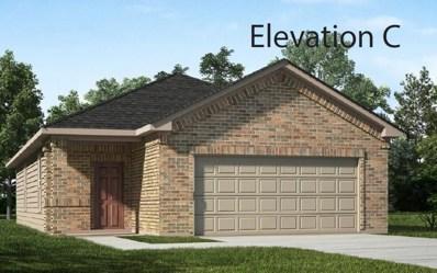 2414 Concord Terrace, Missouri City, TX 77489 - #: 78351535
