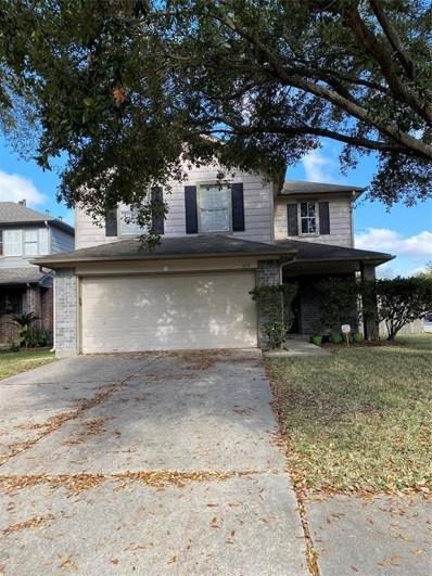 919 Oak West Drive, Houston, TX 77073 - #: 78576078