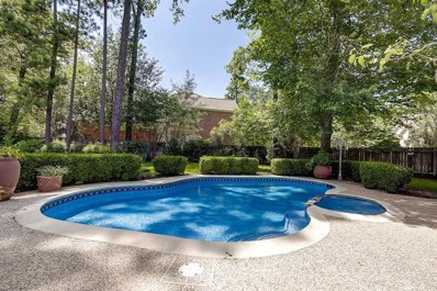 39 Filigree Pines Place, The Woodlands, TX 77382 - #: 78641154