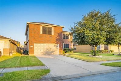 11630 Township Dale Court, Houston, TX 77038 - #: 78660081