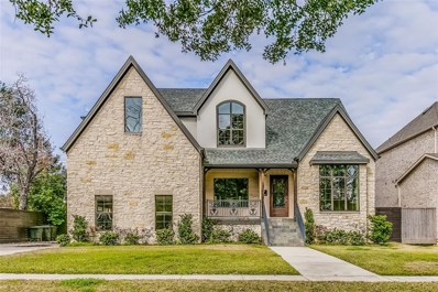 4946 Yarwell Drive, Houston, TX 77096 - #: 78843951